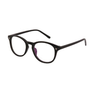 Southern Seas Hereford Photochromic Grey Distance Glasses