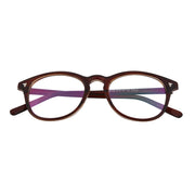 One Pair of Southern Seas Hereford Bifocal Reading Glasses