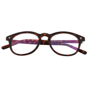 Southern Seas Hereford Bifocal Reading Glasses