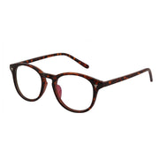 Southern Seas Hereford Photochromic Reading Glasses