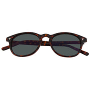 Southern Seas Hereford Tinted Grey Reading Sunglasses