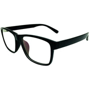 One Pair of Southern Seas New York Photochromic Grey Shortsighted Distance Glasses