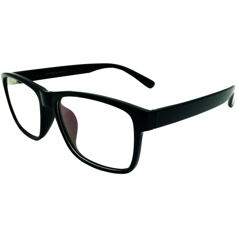 One Pair of Southern Seas New York Bifocal Reading Glasses Readers