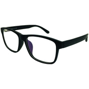 One Pair of Southern Seas New York Distance Glasses