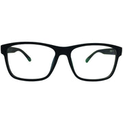 One Pair of Southern Seas New York Photochromic Brown Shortsighted Distance Glasses