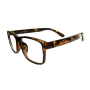 One Pair of Southern Seas New York Reading Glasses Readers