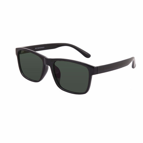 Southern Seas New York Tinted Grey Reading Sunglasses