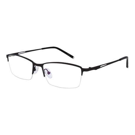One Pair of Southern Seas Lake District Photochromic Grey Nearsighted Distance Glasses