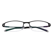 buy distance glasses online