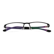 Southern Seas Lichfield Photochromic Grey Distance Glasses