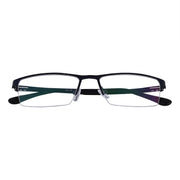 Southern Seas Lichfield Distance Glasses