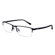 what are distance glasses used for