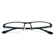 computer reading glasses uk