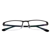 reading glasses for computer