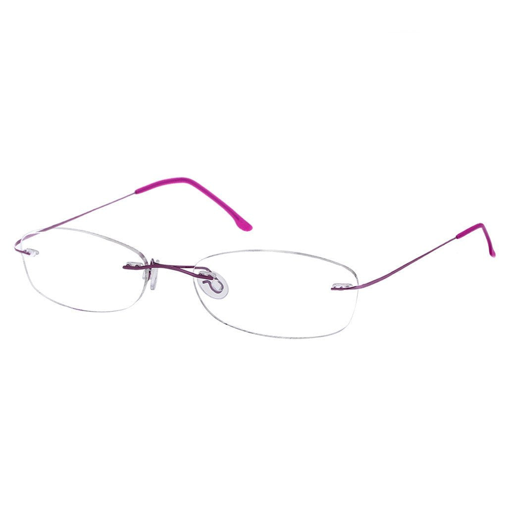 Northumberland Ladies Computer Distance Glasses