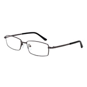 cheap long distance glasses