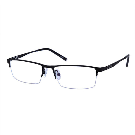 One Pair of Southern Seas Leeds Computer Distance Glasses
