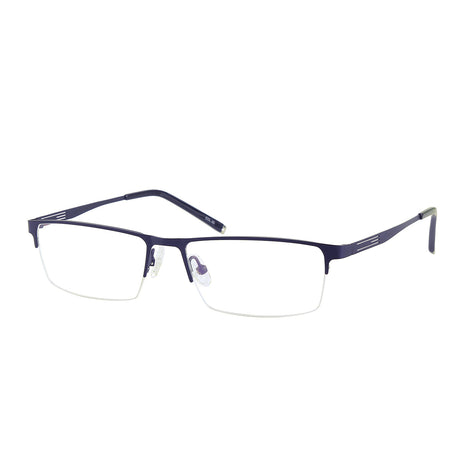 Southern Seas Leeds Reading Glasses