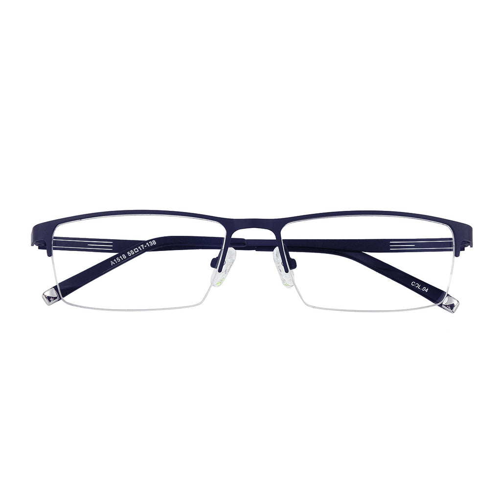 Southern Seas Leeds Computer Reading Glasses
