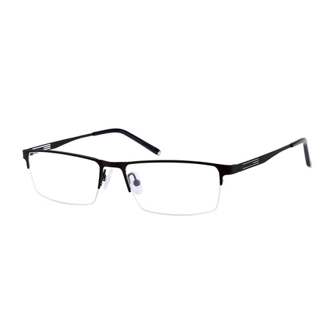 Southern Seas Leeds Photochromic Brown Distance Glasses