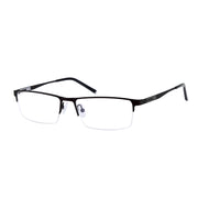 best distance glasses uk