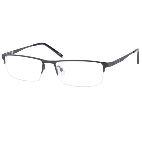 Southern Seas Leeds Distance Glasses
