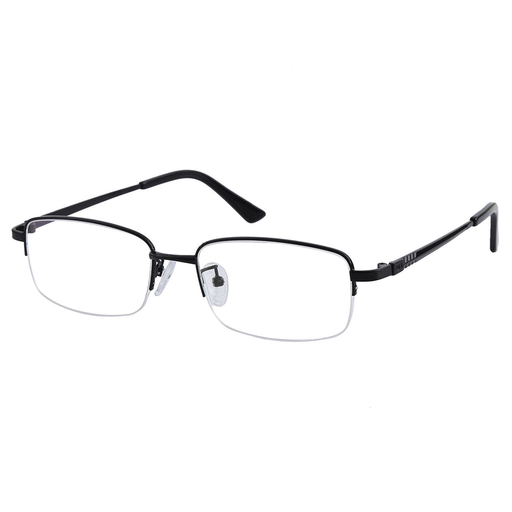 Stafford Photochromic Distance Glasses UK