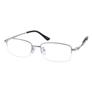 Southern Seas Stafford Photochromic Reading Glasses