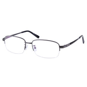 Southern Seas Northampton Photochromic Grey Reading Glasses
