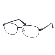 Weston Photochromic Readers