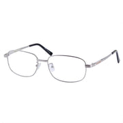 One Pair of Southern Seas Weston Reading Glasses Readers