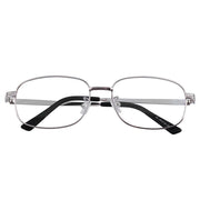 Southern Seas Photochromic Grey Distance Glasses UK