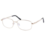 Southern Seas Weston Photochromic Reading Glasses UK