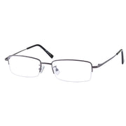 Half Reading Glasses