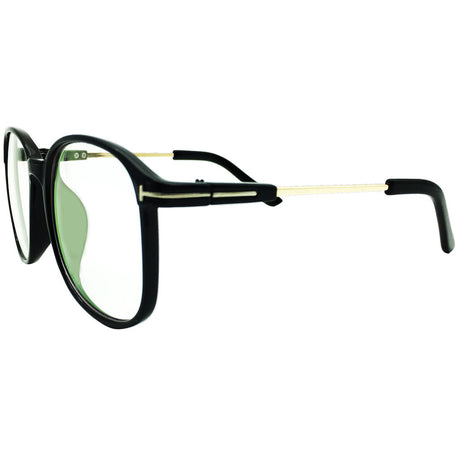 One Pair of Southern Seas Norwich Reading Glasses Readers