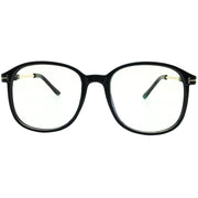reading glasses bifocal