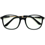 Southern Seas Norwich Photochromic Grey Reading Glasses