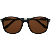 Southern Seas Norwich Tinted Distance Glasses Eyewear