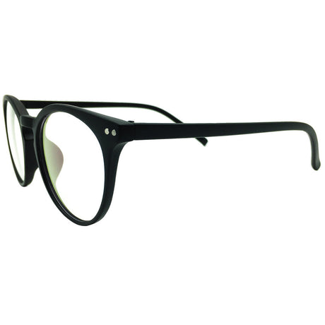 One Pair of Southern Seas Wick Distance Glasses