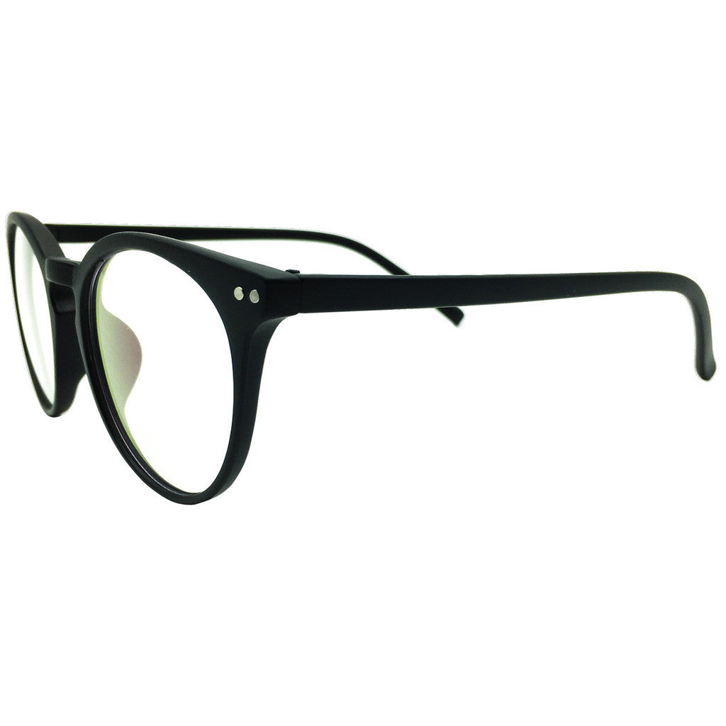 One Pair of Southern Seas Wick Photochromic Grey Shortsighted Distance Glasses