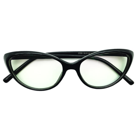 One Pair of Southern Seas Derby Reading Glasses Readers