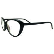 Southern Seas Derby Photochromic Reading Glasses