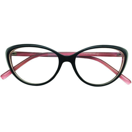 Southern Seas Derby Reading Glasses Readers