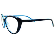 Southern Seas Derby Computer Reading Glasses