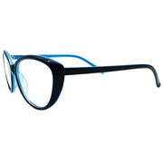 best reading glasses uk