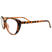 cat eye glasses uk