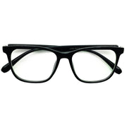 reading glasses uk