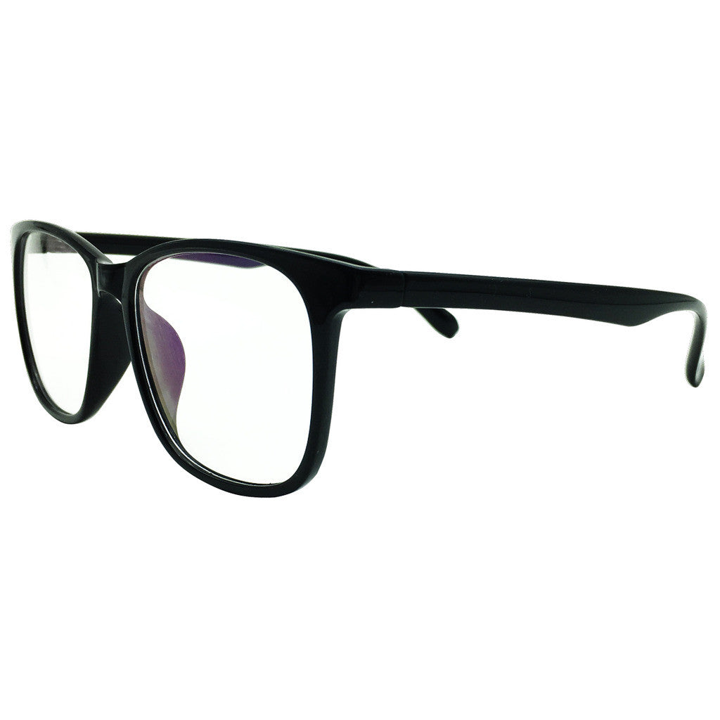 One Pair of Southern Seas Blackpool Distance Glasses