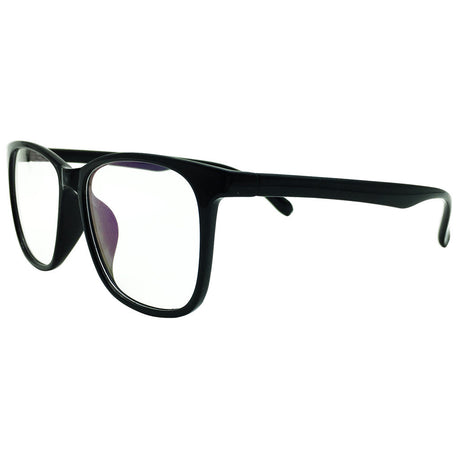 One Pair of Southern Seas Blackpool Photochromic Grey Shortsighted Distance Glasses