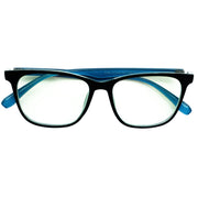 ladies reading glasses